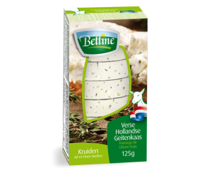 bettine kruiden 125g