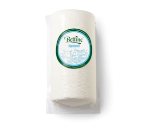 bettine naturel 1kg rol
