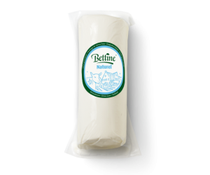bettine naturel 450g