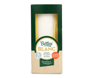 bettine blanc 1 kg